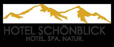 Hotel Schönblick Logo